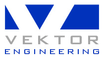 Vektor-Engineering Logo